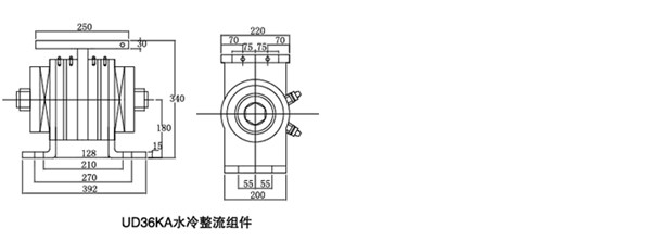 电路 电路图 电子 工程图 平面图 原理图 600_222